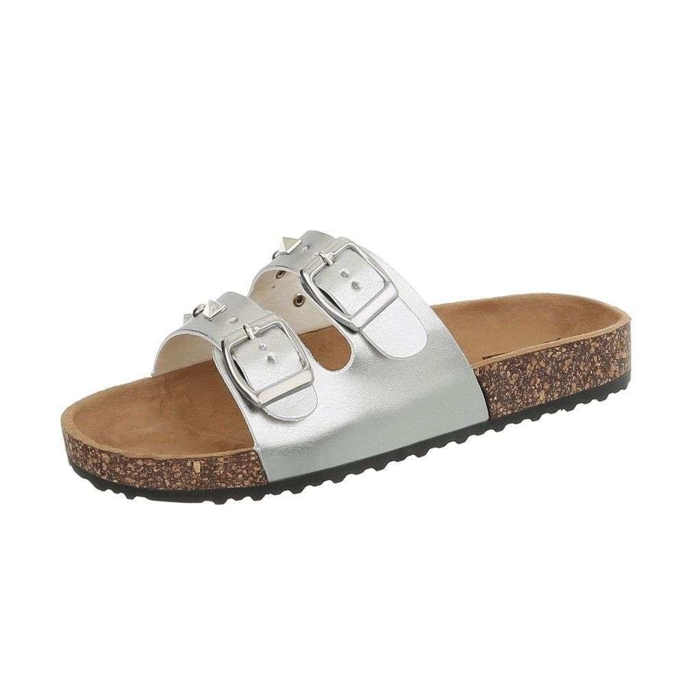 Dámske papuče EU shd-opa1016si
