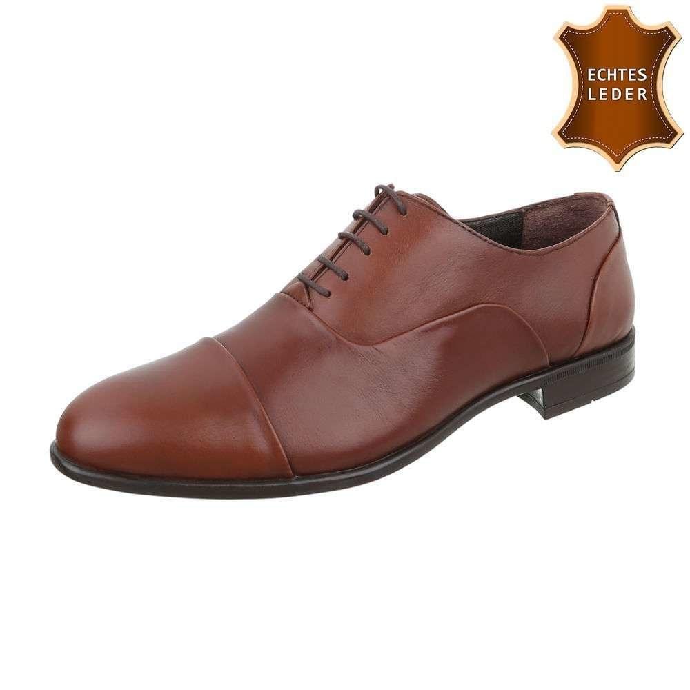 Pánske spoločenské topánky shp-osp1053ta