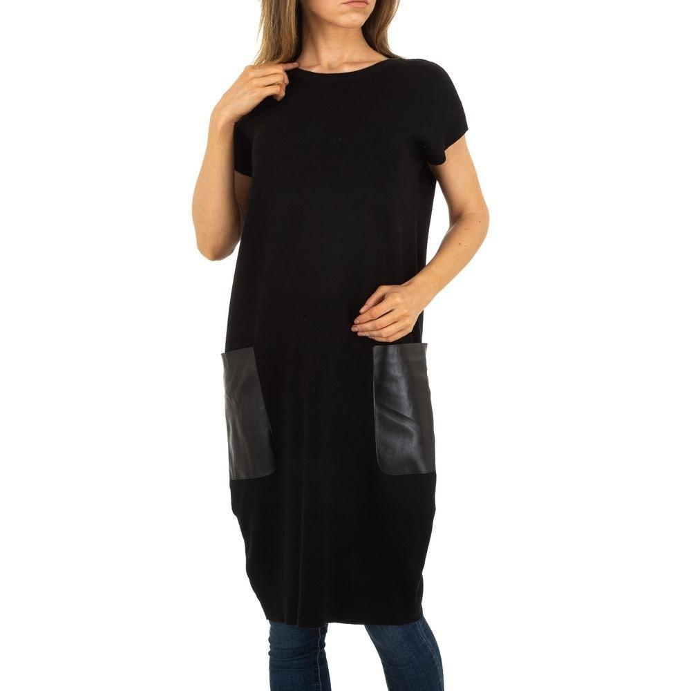 Športové šaty - M/38 EU shd-sat1090bl