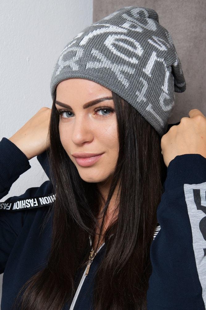 Zimné čiapky Kesi ks-ce89tg