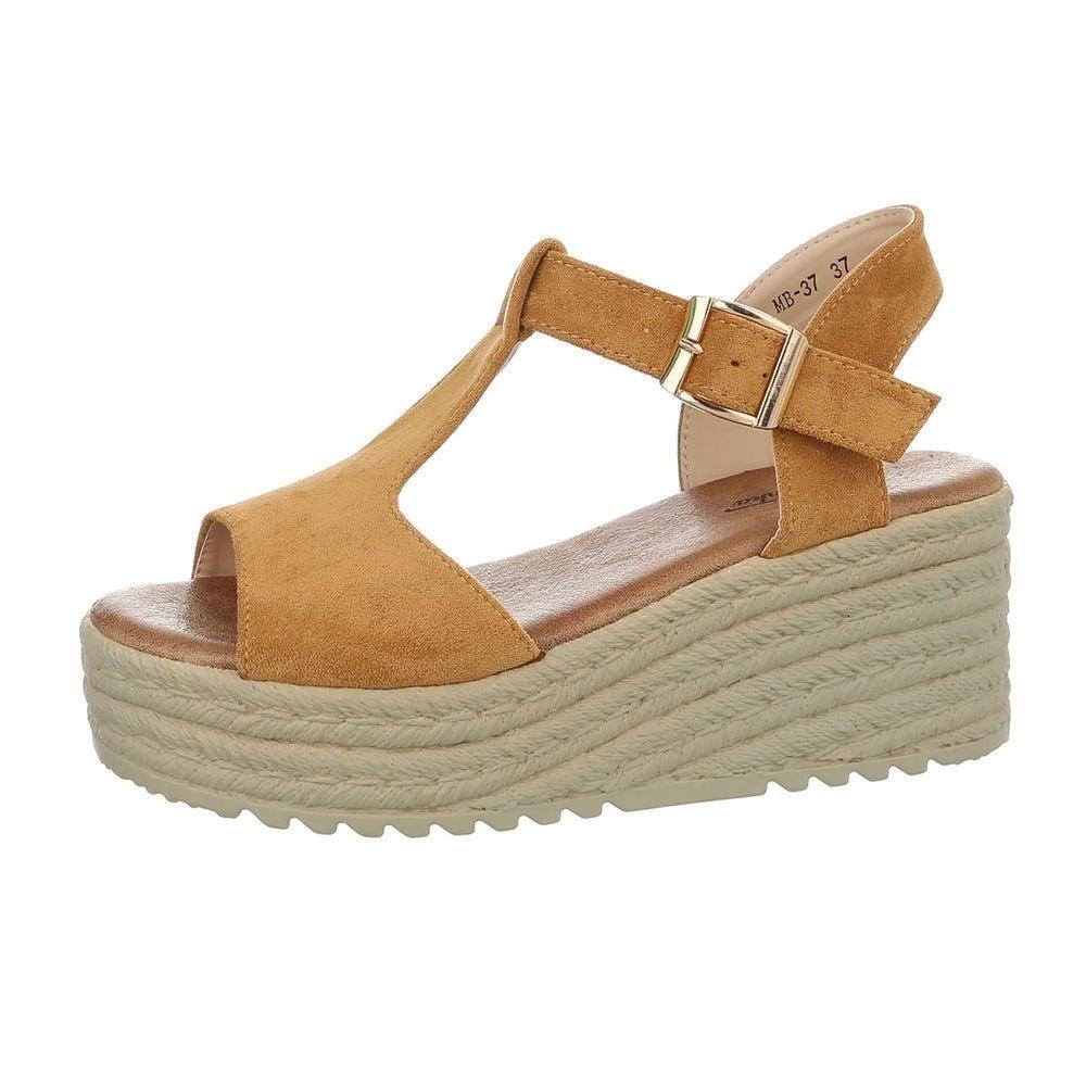 Letní sandály - 41 EU shd-osa1152ca