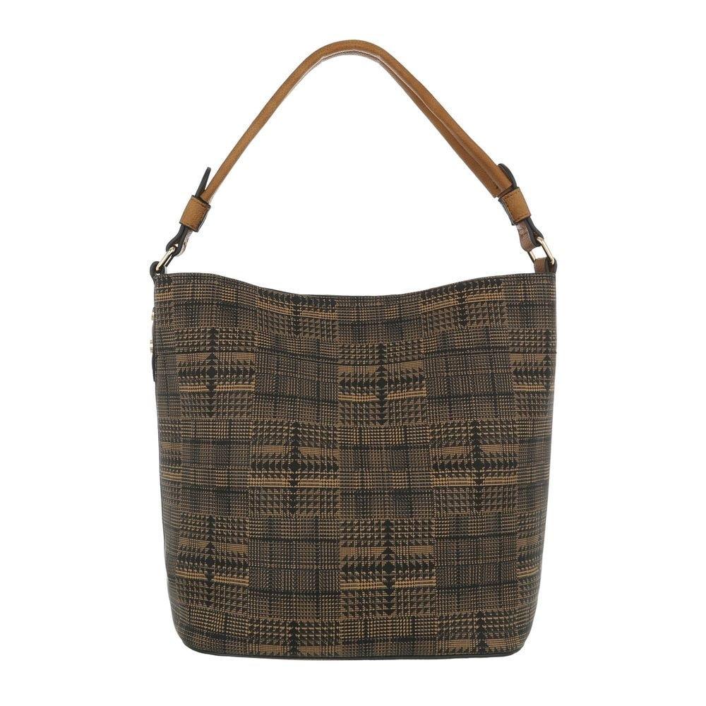 Dámská taška přes rameno sh-ta1015cu