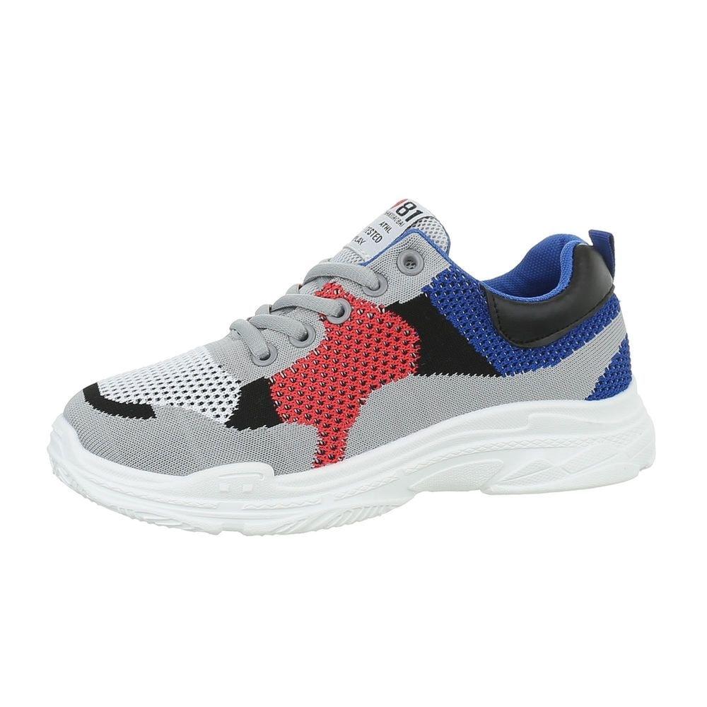 Sportovní obuv EU shd-osn1050mo
