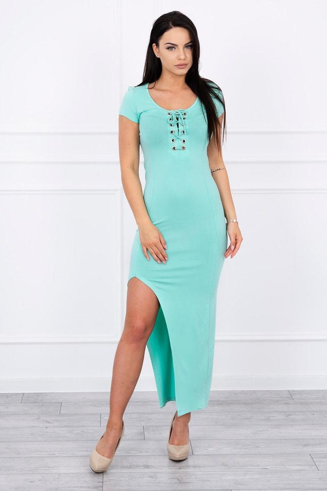 Dámské letní šaty Kesi ks-sa8889mi