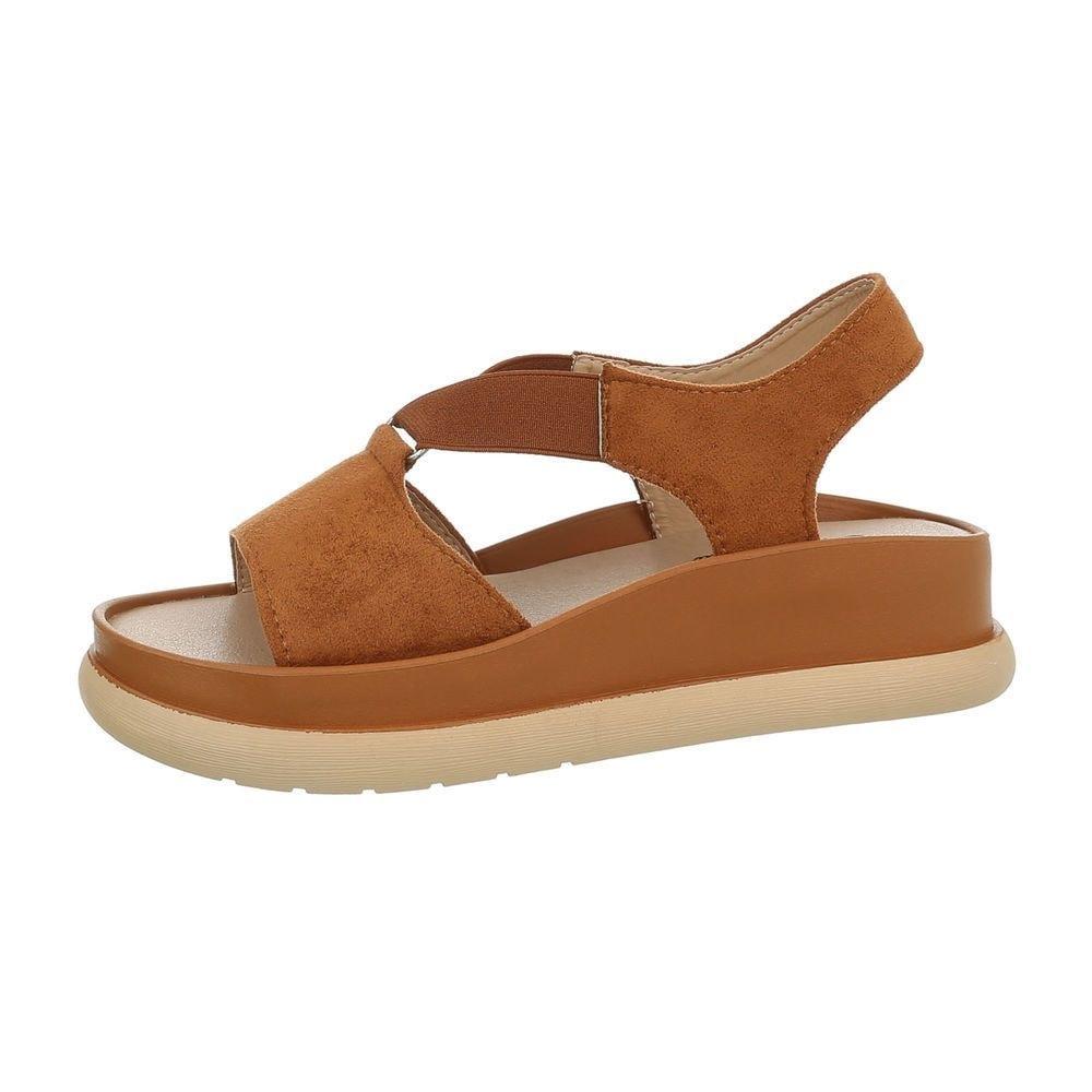Letní sandálky - 39 EU shd-osa1149ca