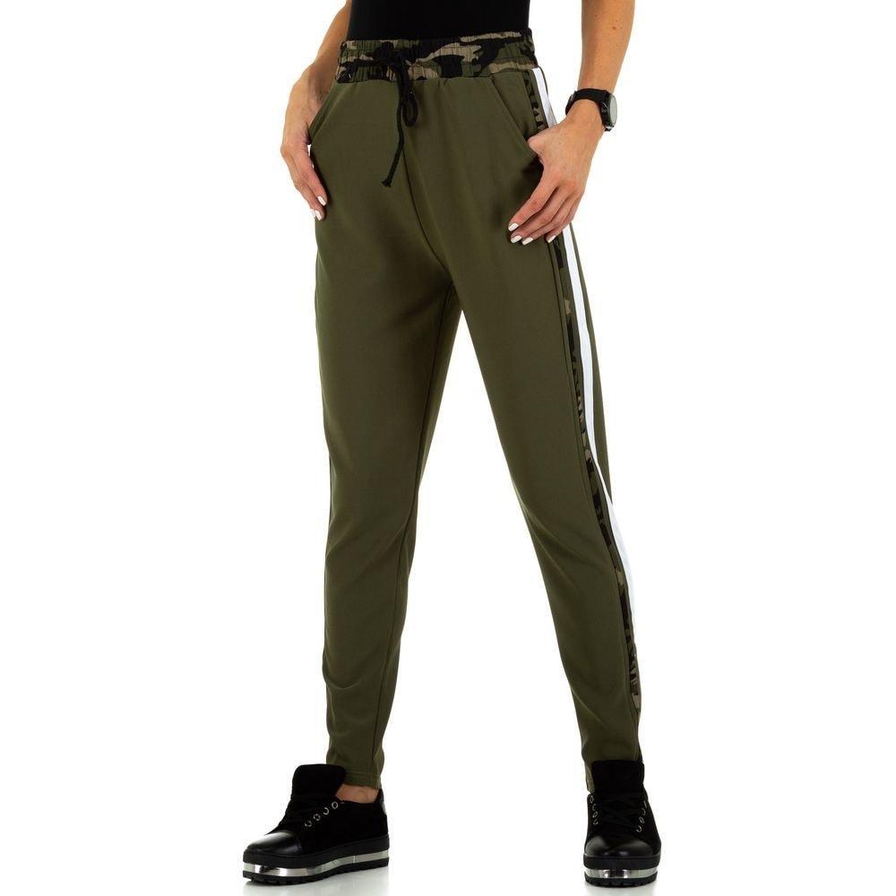 Športové nohavice - S/M EU shd-ka1150kh