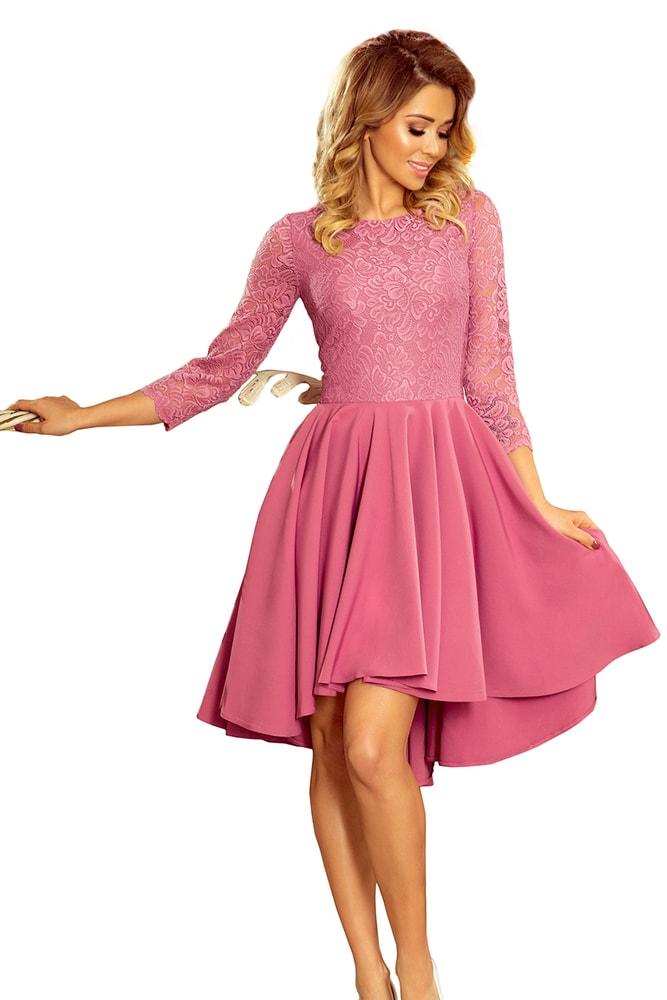 Spoločenské dámske šaty Numoco nm-sat231-2