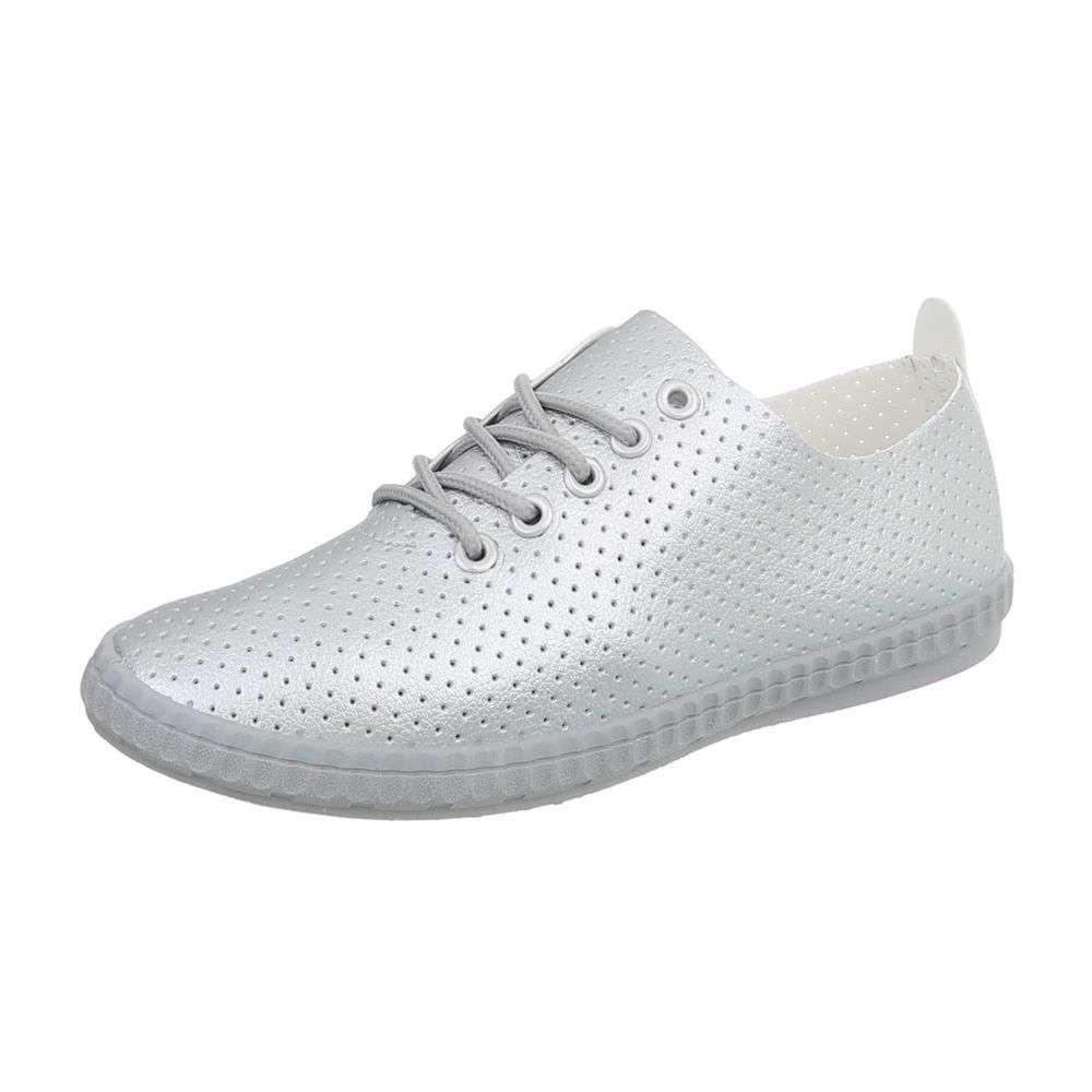 Dámská obuv - 41 EU shd-osn1126si