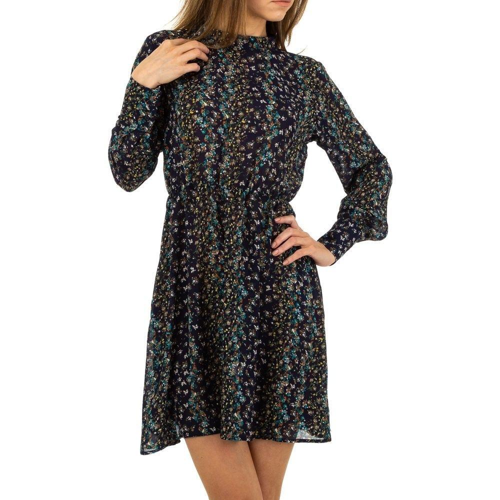 Dámské šaty EU shd-sat1092