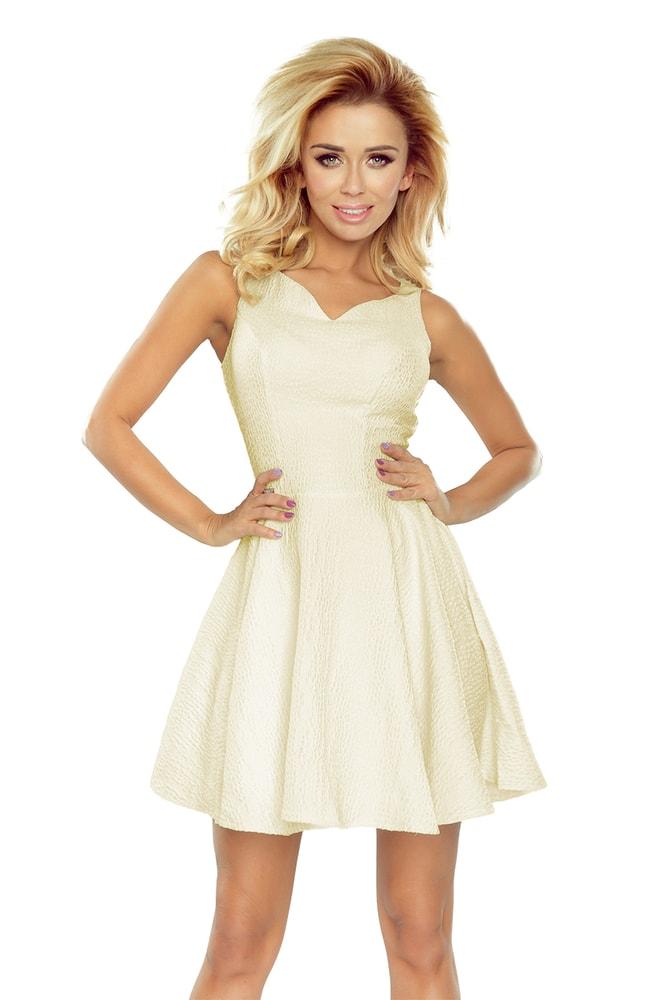 Dámske šaty - XL Numoco nm-sat187-1