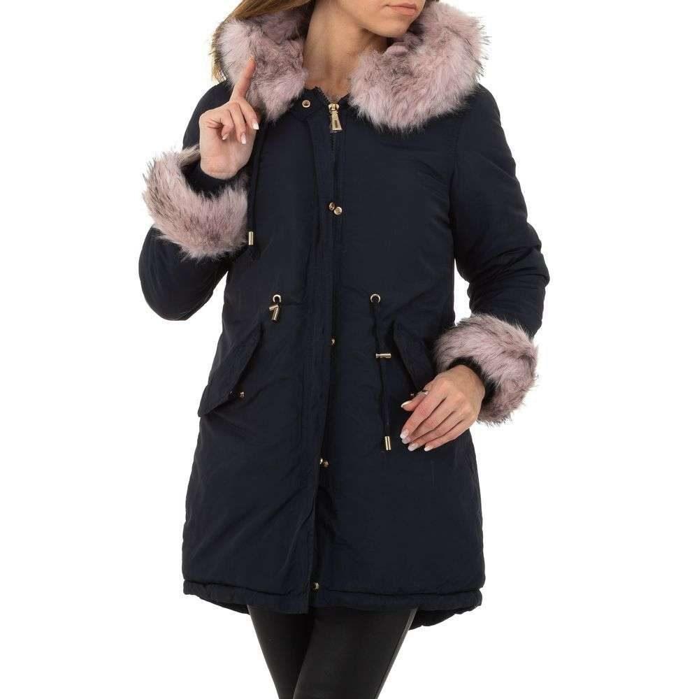 Zimná bunda - S/36 EU shd-bu1148mo