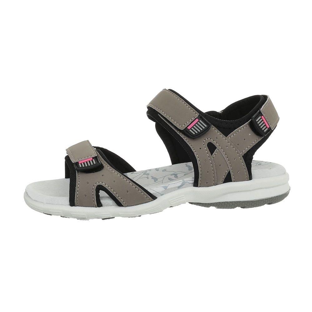 Dámske športové sandále - 36 EU shd-osa1260be