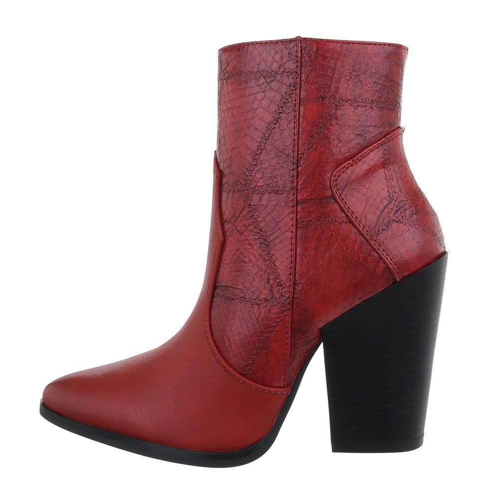 Dámská obuv - 41 EU shd-okk1384re
