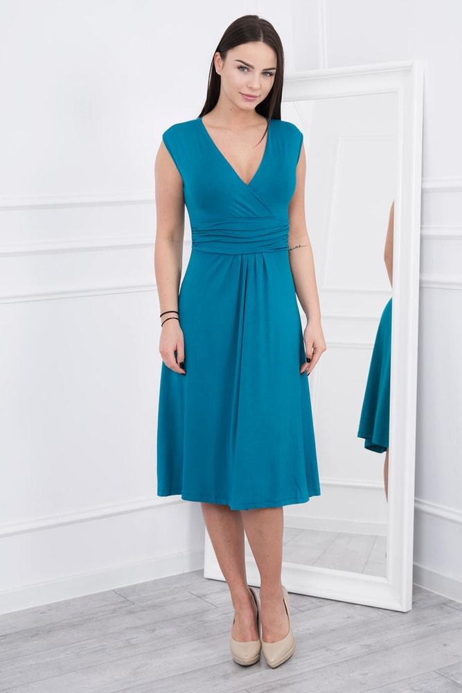 Dámské letní šaty Kesi ks-sa8288pe