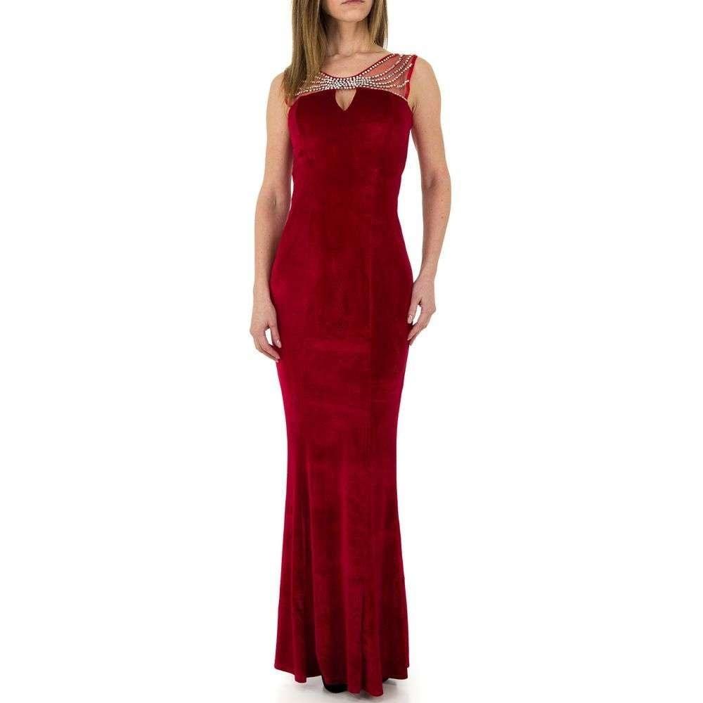Plesové dámské šaty - L/40 EU shd-sat1050bo