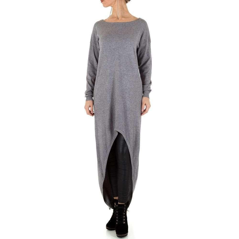 Dámske šaty EU shd-sat1002gr