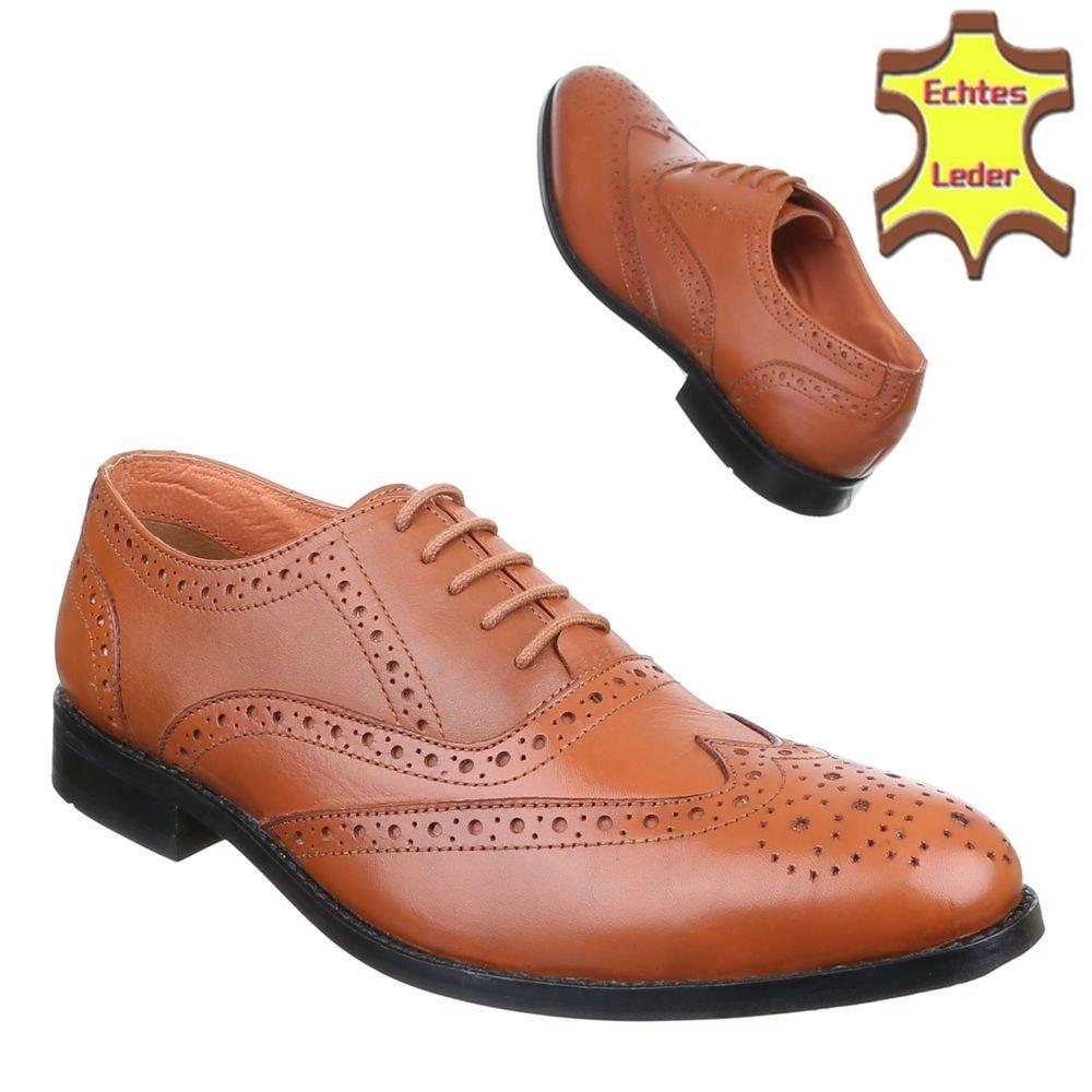 Pánske spoločenské topánky shp-osp1072ta