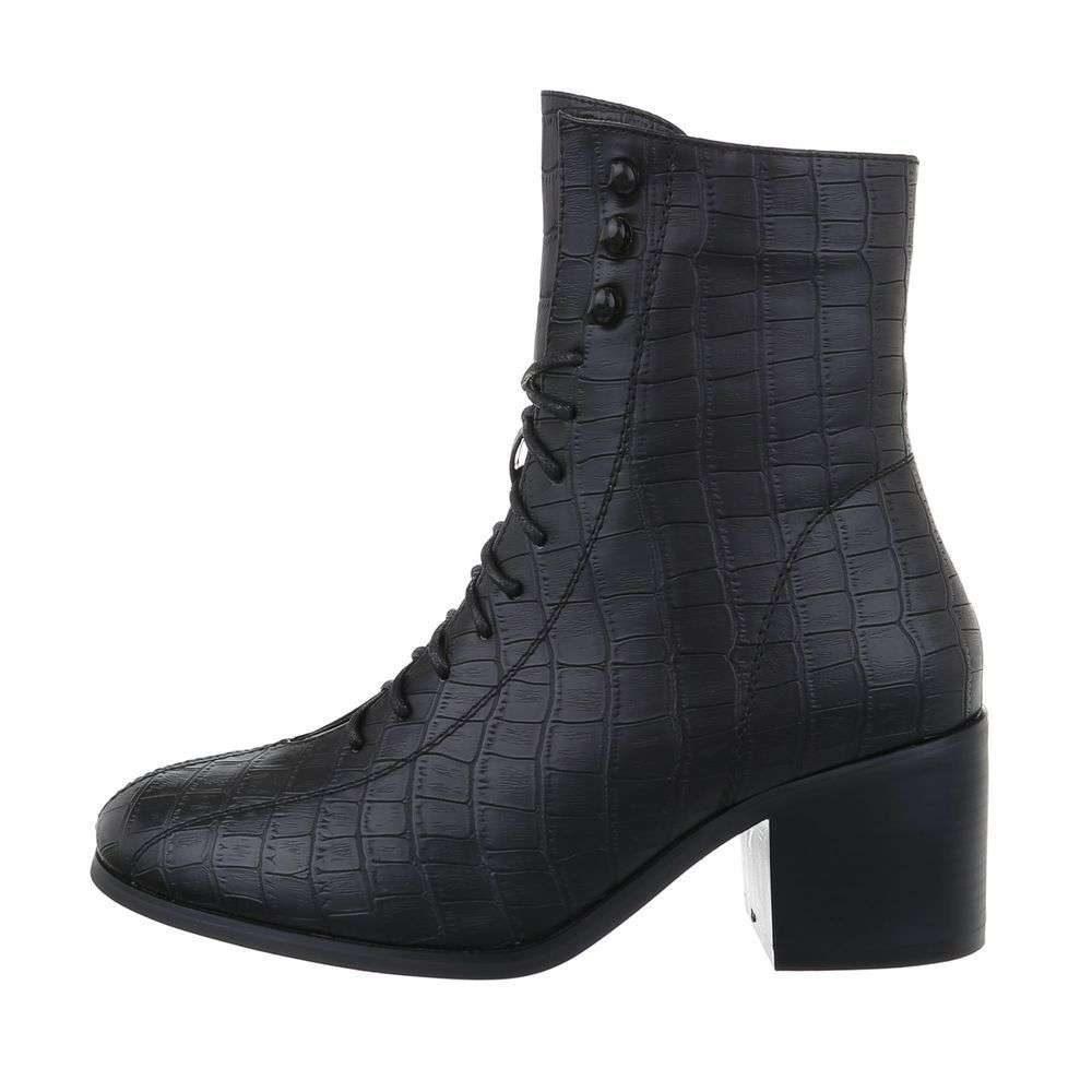 Dámská obuv - 41 EU shd-okk1272bl