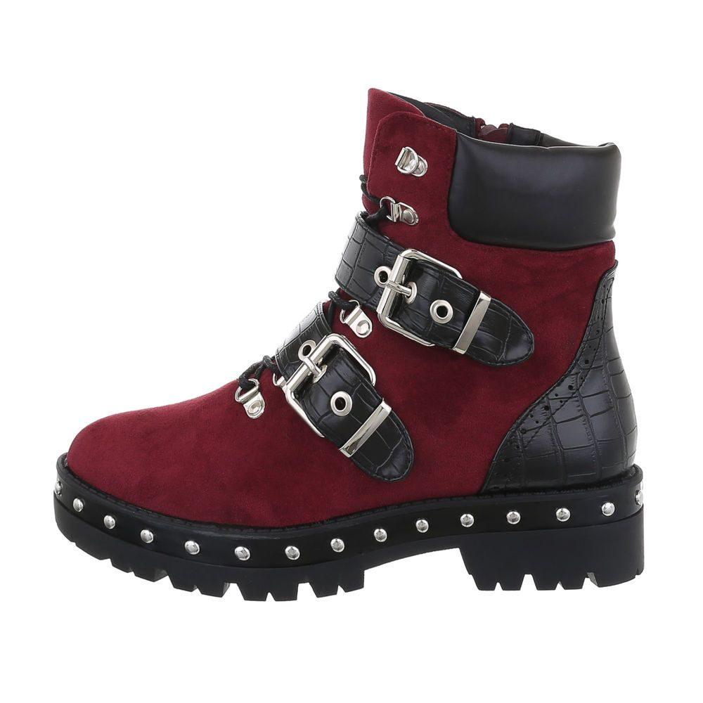 Nízke členkové dámske topánky - 38 EU shd-okk1351vi