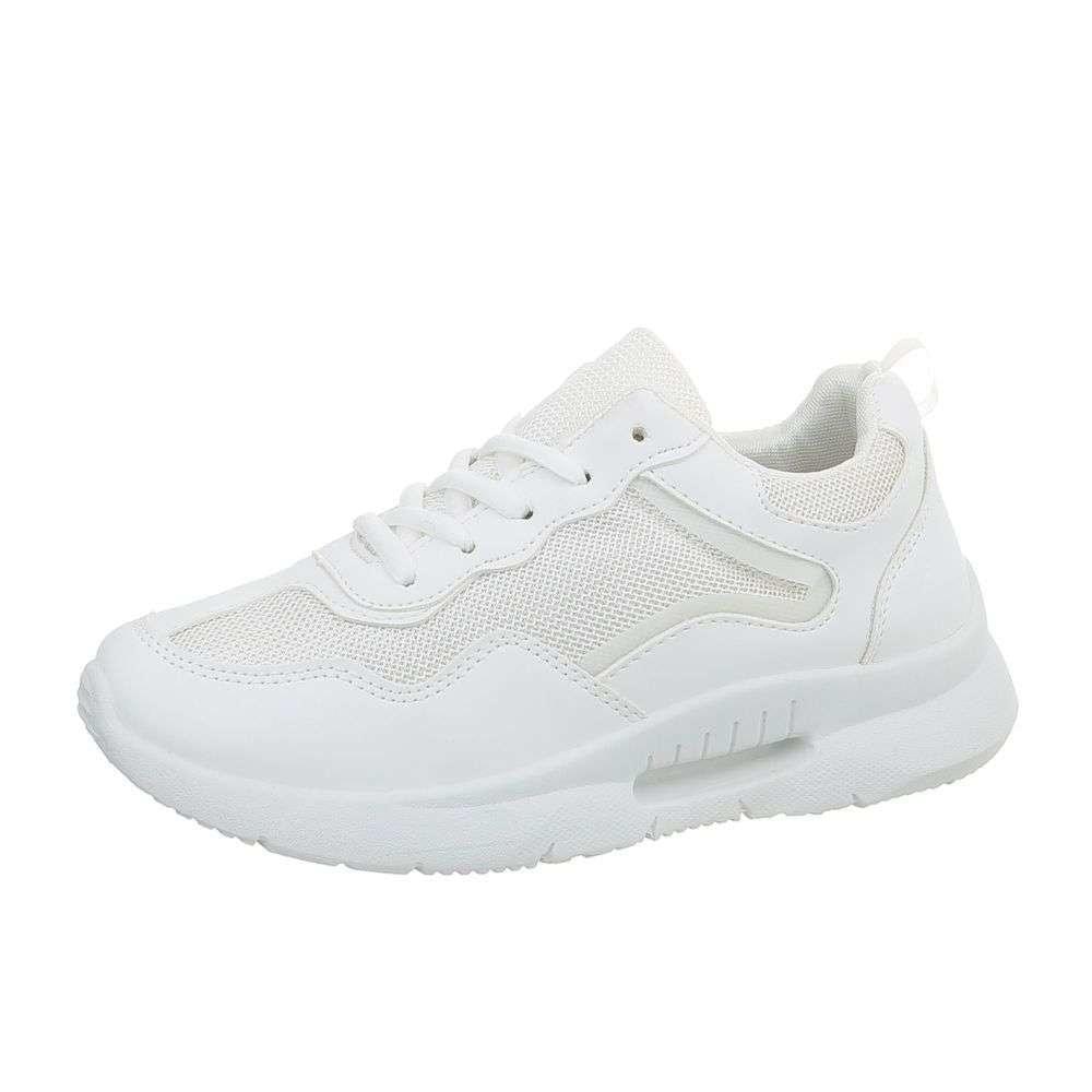 Dámske športové topánky EU shd-osn1139wh