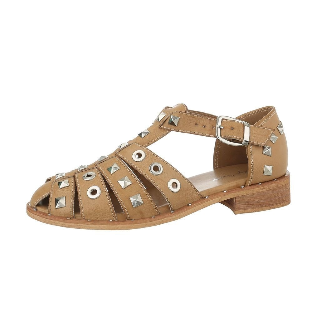Dámské letní sandály - 40 EU shd-osa1118be