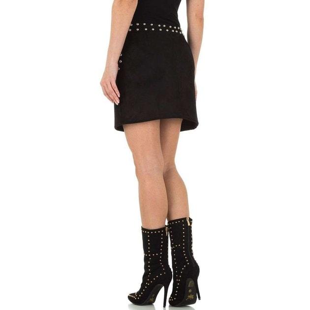 9afa6f71192c Rocková sukně - EU - Dámske sukne - vasa-moda.sk