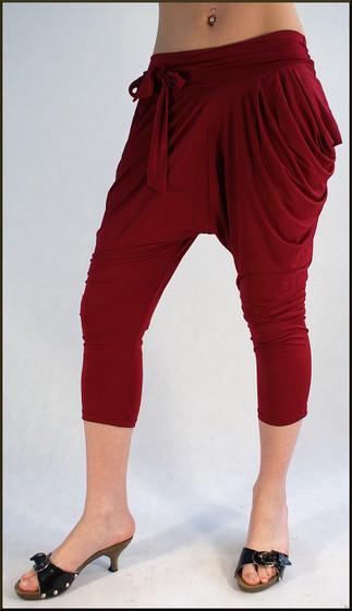 395cb28760b Aladinky kalhoty - EU - Dámske džínsy a nohavice - vasa-moda.sk