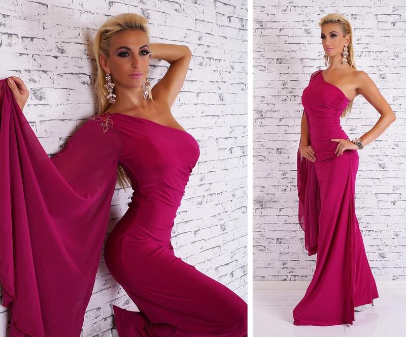 89e48c152dc1 Krásne spoločenské šaty - EU - Večerné šaty a koktejlové šaty - vasa ...