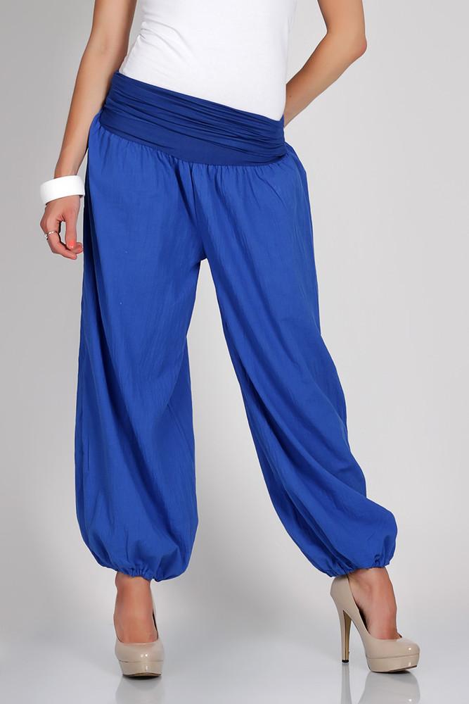 96c63c5755c Fitness letní kalhoty - EU - Dámske nohavice - vasa-moda.sk