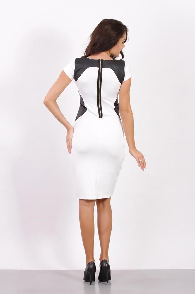 be0d2d9b262c Dámské elegantní šaty - Fashion H. - Večerní šaty a koktejlové šaty ...