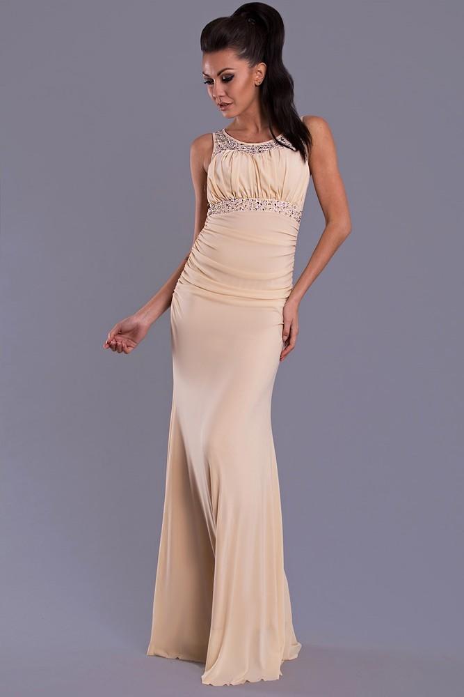 7836bf654c6d Krásné společenské šaty - Emamoda - Večerné šaty a koktejlové šaty ...