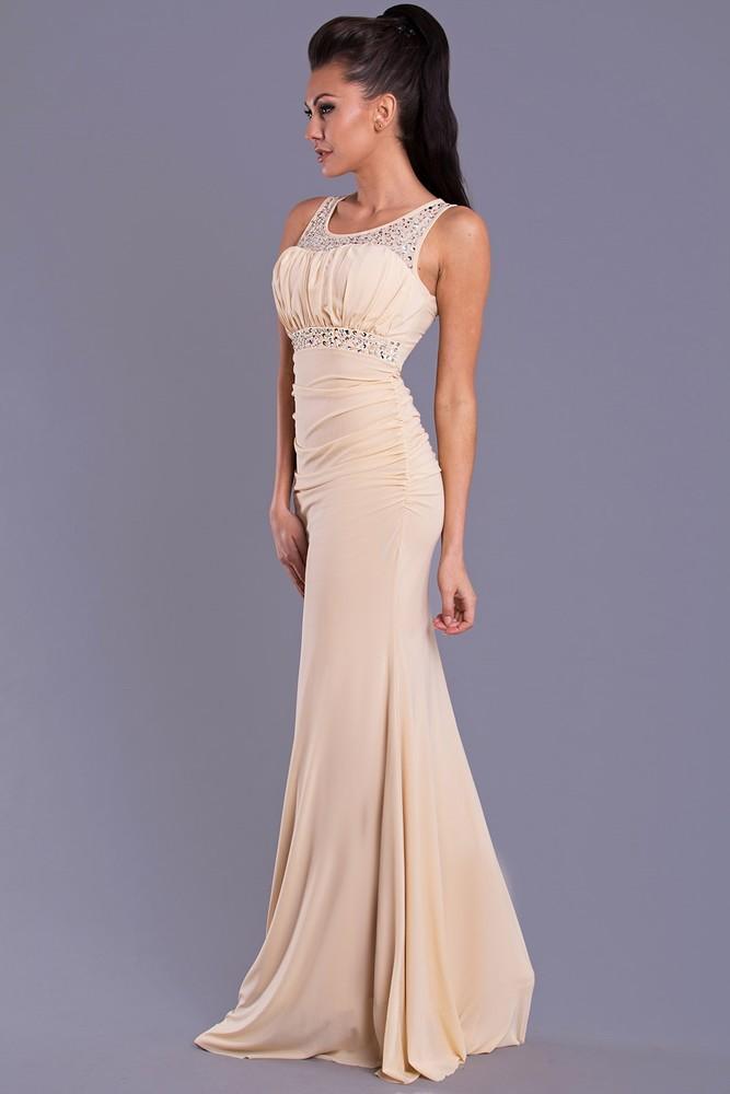 66c88e1d9a18 Krásné společenské šaty - Emamoda - Večerné šaty a koktejlové šaty ...