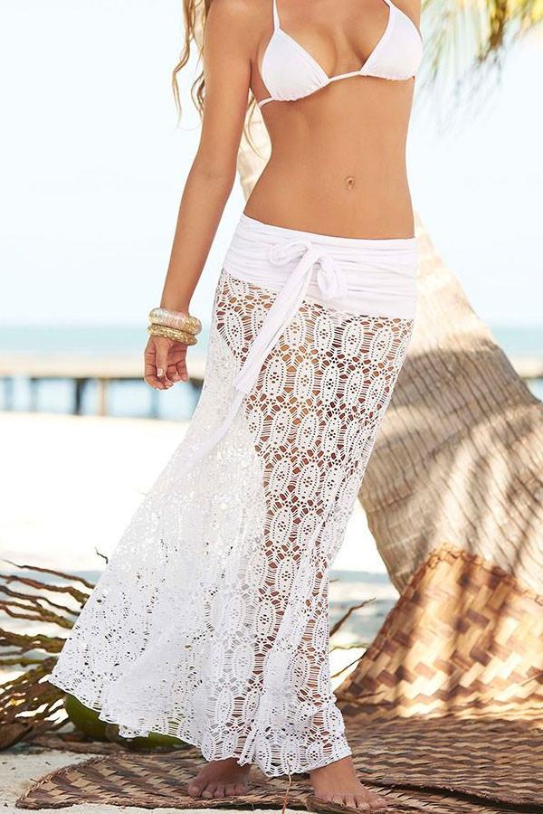2ac6b7ad013f Plážové šaty nebo sukně - DAMSON - Plážové šaty - vasa-moda.sk