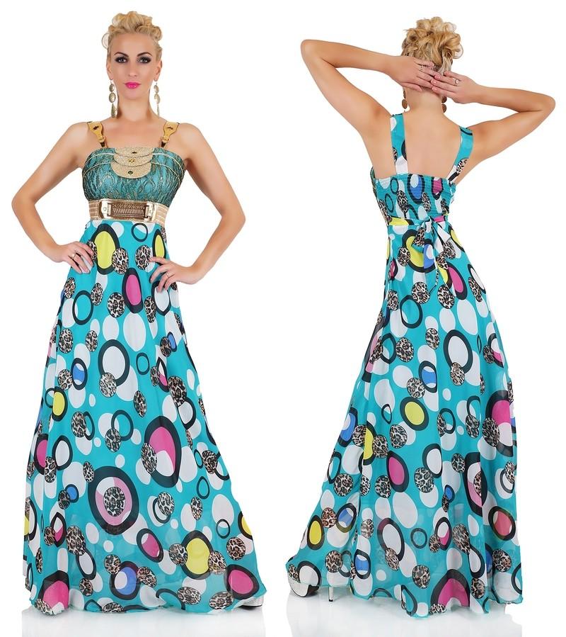 43d733763adf Extravagantné dámske šaty - EU - Večerné šaty a koktejlové šaty ...