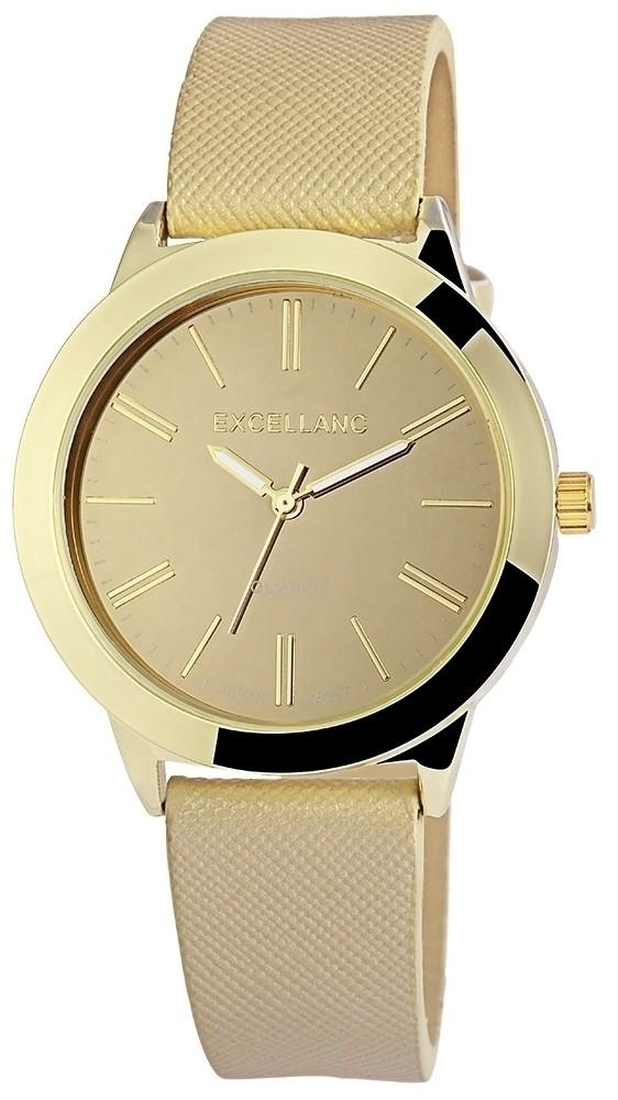 5c2b96353 Dámske hodinky - Excellanc - Dámske hodinky - vasa-moda.sk