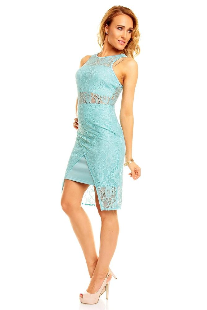 c63711a0dd27 Letné šaty krátke - Graffith - Večerné šaty a koktejlové šaty - vasa ...
