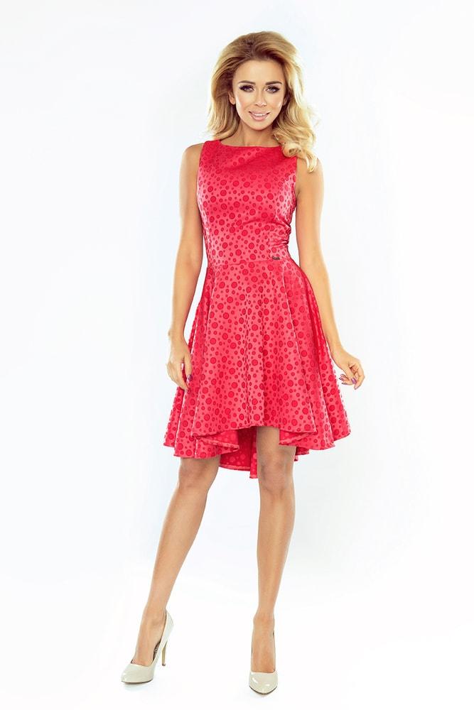 b90a17727b1c Dámské elegantní šaty - BAZAR - Numoco - Bazar - i-moda.cz