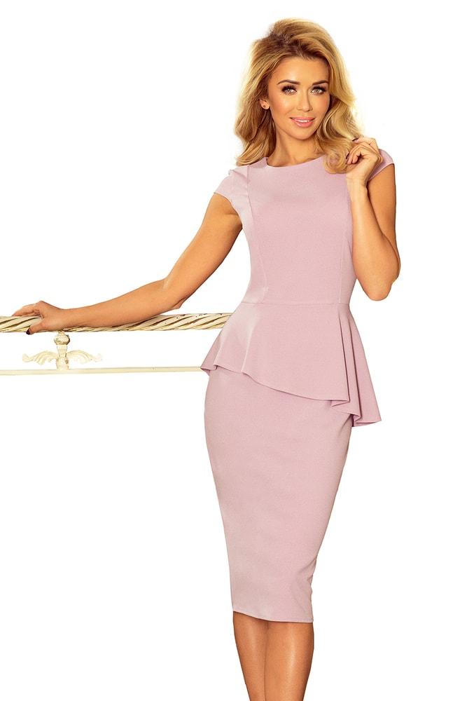 7dffab923fbc Dámske elegantné šaty - Numoco - Večerné šaty a koktejlové šaty ...