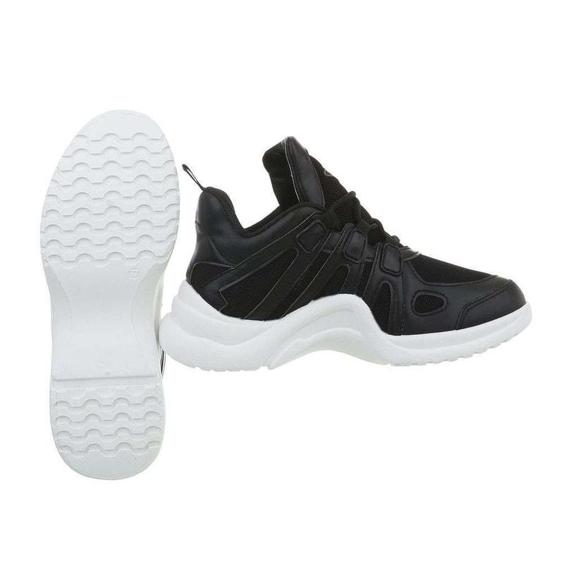 80ee658261 Dámske športové topánky - EU - Sportovní tenisky - vasa-moda.sk