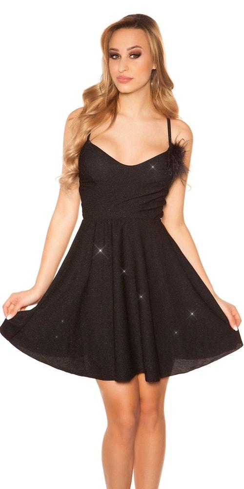 b521a45f9b92 Dámské společenské šaty - Koucla - Večerní šaty a koktejlové šaty - i ...