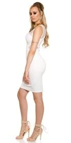 b426c2a05106 Extravagantné dámske šaty - Koucla - Večerné šaty a koktejlové šaty ...