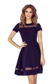 76d8f1d1183a Dámske elegantné šaty 003-2