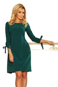 eb9d525a1ae9 Dámske šaty 42.17 € na objednávku 6-10 dnů