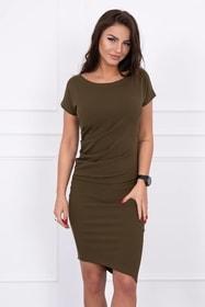 8746b19a9d7b Dámske elegantní šaty S M. 22.83 €. Dámske jesenné šaty 131-6