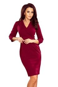 de7f062d1a9f Business šaty - vasa-moda.sk