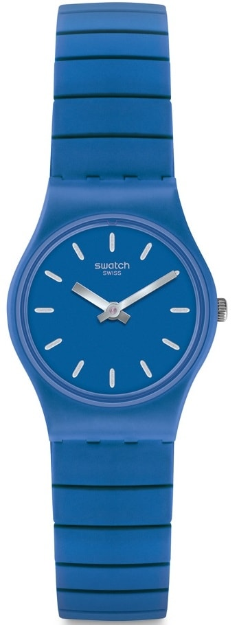 Swatch Flexiblu S LN155B