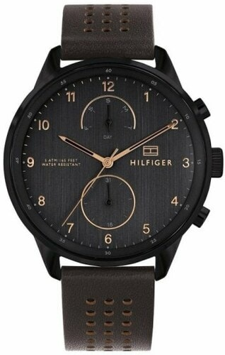 Tommy Hilfiger Chase 1791577
