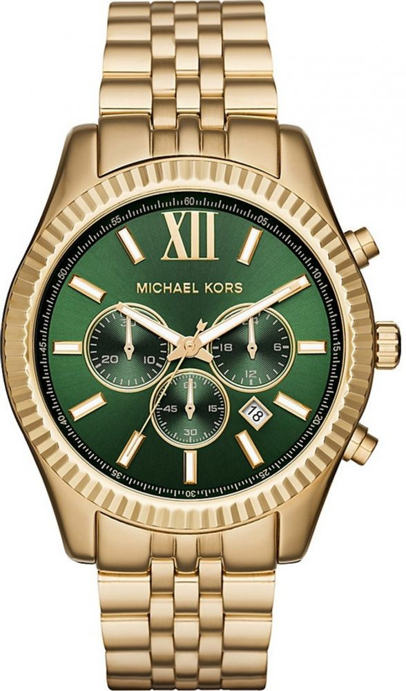 Michael Kors Lexington  MK8446