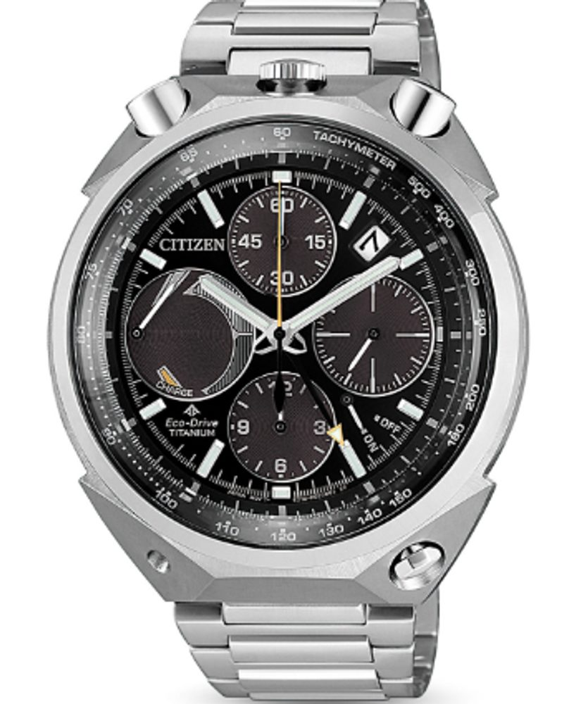 Citizen Promaster AV0080-88E