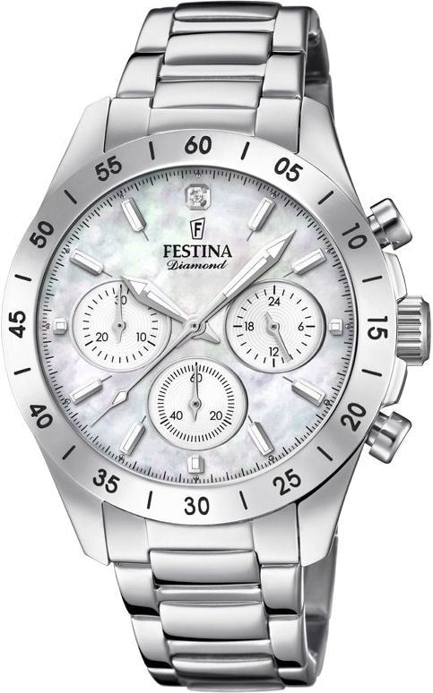 Festina Boyfriend Diamond 20397-1